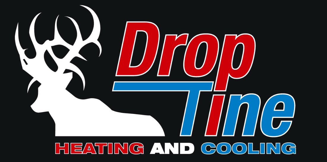 DropTine AC and Heating – Austin, TX